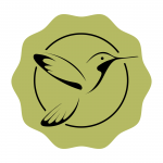 Hummingbird Wellness